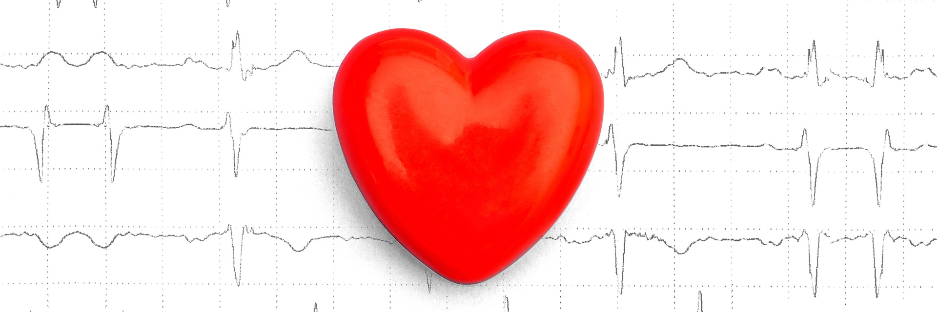 What is an average heart rate?