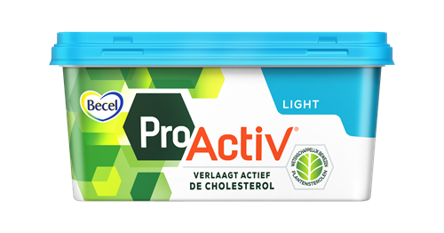 Becel ProActiv Light
